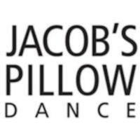 Jacobs-Pillow-Presents-Elite-Canadian-Contemporary-Ensemble-Ballet-BC-July-17-21-20010101