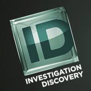 Investigation Discovery's New Series DARK TEMPTATIONS Delves into Outrageous Obsessions and Freaky Fetishes