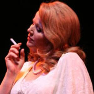 LA Opera Presents A STREETCAR NAMED DESIRE with Renée Fleming, 5/18-24