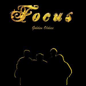 Dutch Rock Legends FOCUS Hit Song 'Hocus Pocus' Featured in New ROBOCOP Film