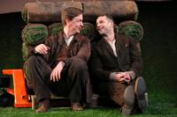 BWW Reviews: Good Acting, Direction, Make All the Difference for STONES IN HIS POCKETS