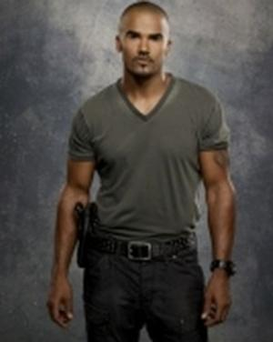 'Criminal Minds' Shemar Moore to Return to THE YOUNG & THE RESTLESS