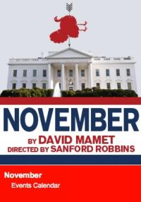 David-Mamets-NOVEMBER-Opens-at-Alley-Theatre-824-20010101
