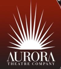 Aurora Theatre's Founding Artistic Director Barbara Oliver to Direct WILDER TIMES