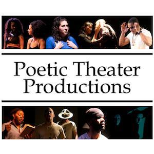 New Work by Ntozake Shange, Staceyann Chin & More Set for POETIC LICENSE 2014: SHADES OF LOVE, 2/3-16