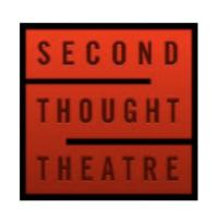 Second Thought Theater Presents MY NAME IS RACHEL CORRIE, 3/16-30
