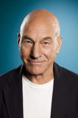 Sir Patrick Stewart Set for Oxford Shakespeare Company Master Class in September