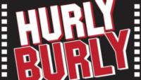 HURLYBURLEY to Play New City Stage Company, 2/28-3/24