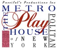 THE DETOUR Will Run 2/24-3/24 at Metropolitan Playhouse
