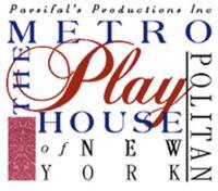 THE DETOUR Will Run 2/24-3/24 at Metropolitan Playhouse