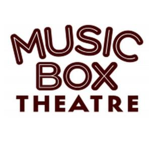 Music Box Theatre to Present NOIR CITY: CHICAGO Film Festival, 8/23-29