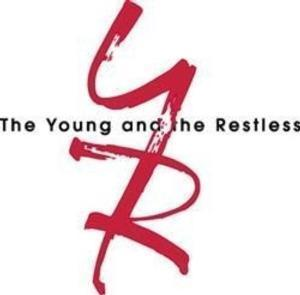 BOLD AND THE BEAUTIFUL, YOUNG AND THE RESTLESS RING Up in 2014