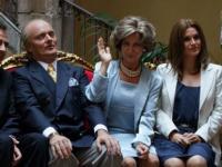 La-Familia-Real-se-enfrenta-a-una-vida-sin-lujos-y-con-banda-sonora-20121004