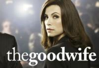 CBS Corp Announces Multi-Platform Rollout for THE GOOD WIFE