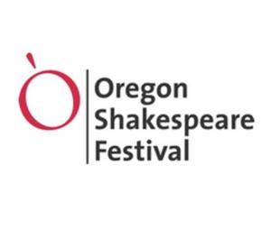 Oregon Shakespeare Festival's Daedalus Film Fest Fundraiser to Run 8/15-17