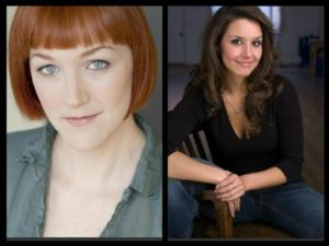 Whitney Morse and Britni Tozzi to Lead Pride Films and Plays' THE CHILDREN'S HOUR; Full Cast Announced!