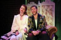 BWW-Reviews-Gretna-Theatre-Delights-with-KISS-ME-KATE-20010101