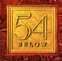 ONCE Cast to Appear at 54 Below, 2/17
