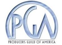 25th-Producers-Guild-Awards-Set-for-January-2014-20130221