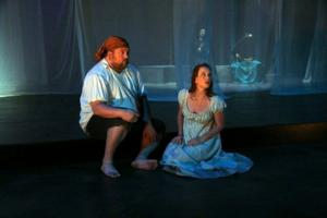 Michigan Shakespeare Festival Expands to Canton in 2015