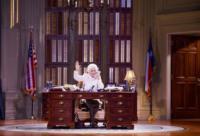 ANN Starring Holland Taylor Extends on Broadway Through September 1