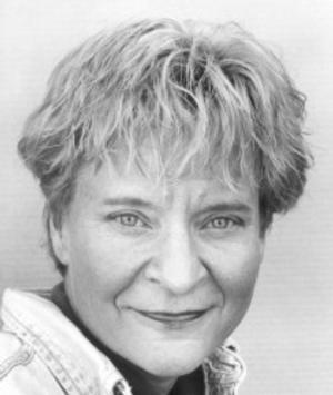 Tony Nominee Sarah Marshall Dies at Age 80