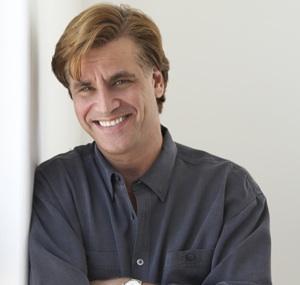 Aaron Sorkin to Receive Nantucket Festival's 2014 Screenwriters Award