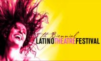 Teatro-Buenda-Returns-to-Goodman-Theatre-with-Pedro-Pramo-March-22-31-20010101