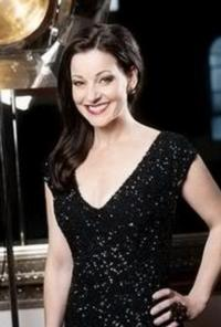 Ruthie Henshall to Sign SO YOU WANT TO BE IN MUSICALS? At Dress Circle, October 13