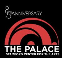 Paddy Moloney & The Chieftains Perform at Stamford's Palace Theatre, 3/12