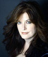 The Concerts for City Greens Series Presents a Tribute to Ann Hampton Callaway, 9/12