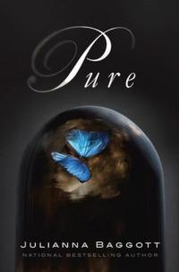 James Ponsoldt to Adapt YA Novel PURE for Fox 2000