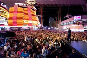 DESCARGA CON TELEMUNDO Y mun2 Coming to Chicago, Las Vegas & More