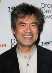 Signature-Theatre-Announces-Upcoming-Season-Including-David-Henry-Hwang-Series-and-More-20130313