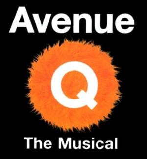 Entr'Acte Theatrix's AVENUE Q Raises Funds for Compass and BC/EFA Tonight