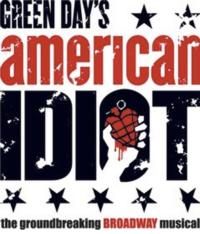 Student Rush Tickets Announced for AMERICAN IDIOT at PPAC