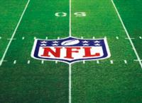 NFL Network Announces 2012 Fall Programming Lineup