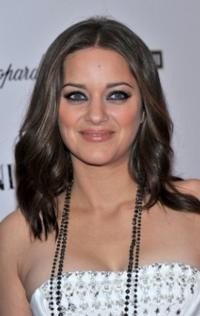 Marion Cotillard to Receive 'Hollywood Actress Award', 10/22