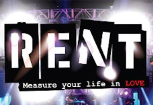 Ignite Theatre's RENT Begins Run Tomorrow