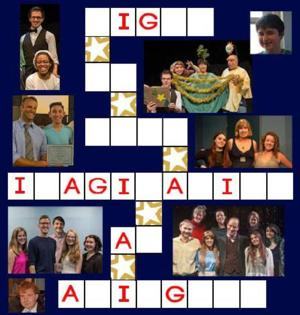 Abingdon Theatre Company Internship Program