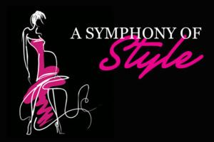 The Symphony League and Saks Fifth Avenue Partner to Present A SYMPHONY OF STYLE, 9/11