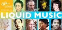 St. Paul Chamber Orchestra's Liquid Music Series to Present Ben Frost, 2/9