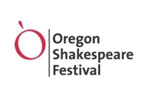 OSF to Celebrate CultureFest 2014, 9/11-14