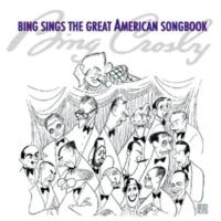 UMe Inks Deal to Unify BING CROSBY Musical Catalog