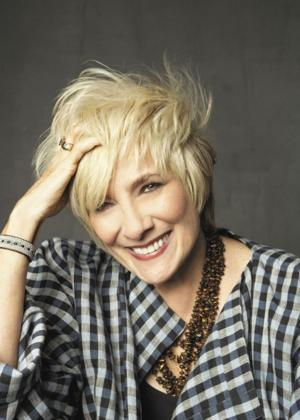 Betty Buckley to Celebrate Album Release with Series of Shows at Joe's Pub this Fall