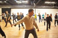 Velocity-to-Host-Strictly-Seattle-Summer-Dance-Intensive-2013-20010101