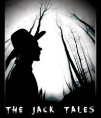 Piedmont Players Theatre to Host THE JACK TALES AUDITION WORKSHOP, 1/5