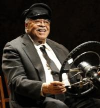 Review Roundup: Angela Lansbury & James Earl Jones-Led DRIVING MISS DAISY