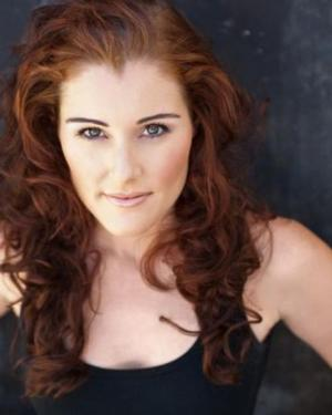 BWW Interviews: This Is Your Brain On Musical Theatre with the Wicked and Wonderful Jemma Rix