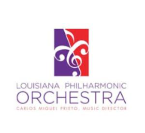 Saenger Theatre to Host Free Concert with the Louisiana Philharmonic Orchestra, 10/2